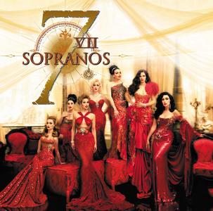 CD_The7Sopranos