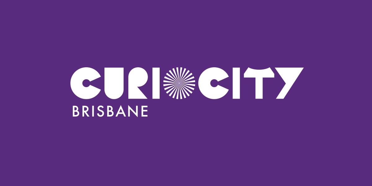 CuriocityBrisbane2021